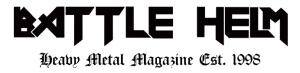 Battle Helm Magazine from www.metalhellrecs.com