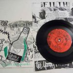 filth_submachine_split_7inch