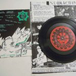 filth_submachine_split_7inch_2
