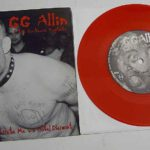 gg_allin_look_into_my_eyes_hate_me_7inch_1