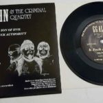 gg_allin_son_of_evil_7inch_2